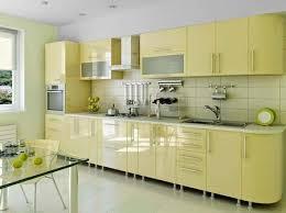 modern kitchen cabinet materials modern kitchen cabinets www freshinterior me