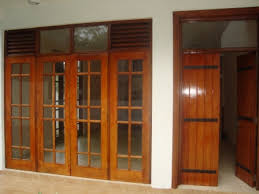 new house designs in sri lanka home design and style