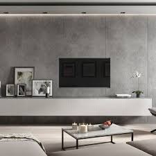 table de cuisine carr馥 table basse salon carr馥 100 images 28 best 商業空間設計工程