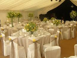 Yellow Chair Covers Chair Cover Hire London Lagos Los Angeles Wedding Chair Covers