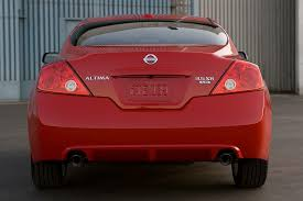 grey nissan altima coupe 2013 nissan altima reviews and rating motor trend