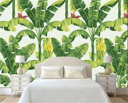 wall mural green forest after rain wall murals you ll love 100 forest wall mural wallpaper online whole