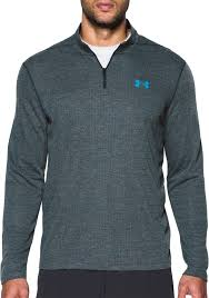 under armour shirts for men u0027s sporting goods
