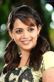 bhavana telugu actress wallpapers 91 best bhavana images on pinterest indian beauty actress