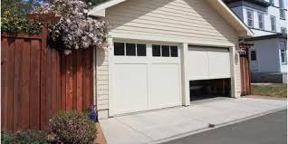 Shed Overhead Door Is There A Difference Between An Overhead Door A Garage Door