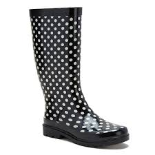 kohl s womens boots size 11 raffle s waterproof boots
