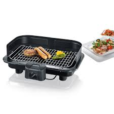 Barbecue Weber Electrique Solde by Barbecues De Table Amazon Fr