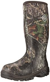 s muck boots size 11 amazon com muck arctic pro camo boot shoes