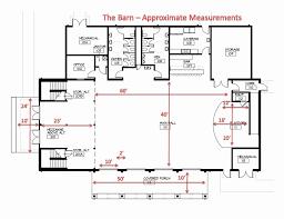 wedding reception floor plan template uncategorized wedding floor plan for awesome wedding floor plan