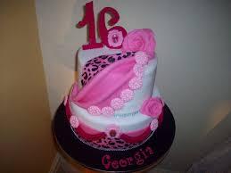 18th birthday cakes recipes u2014 criolla brithday u0026 wedding 18th