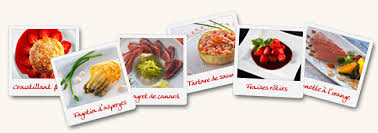cuisine et recettes anny zipmayer vous présente ses recettes gastronomiques