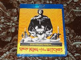 simon king of the witches blu ray 2017 rare htf code red cult