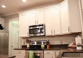 extraordinary hardware for kitchen cabinets discount tags knobs cabinet knobs for kitchen cabinets exquisite hardware for kitchen cabinets images entertain knobs for kitchen