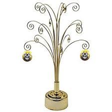hohiya metal ornament display tree