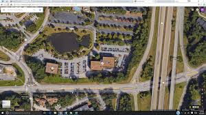 Boston Google Maps by Tyner Law Offices Maps And Directions