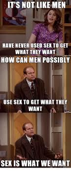 Wanna Have Sex Memes - 25 best memes about want sex want sex memes