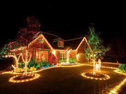michigan lights service outdoor lighting