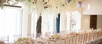 wedding stylist wedding stylist wedding planner melbourne trending on instagram