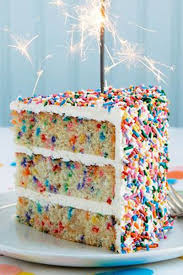 best 25 sprinkle cakes ideas on pinterest rainbow sprinkle