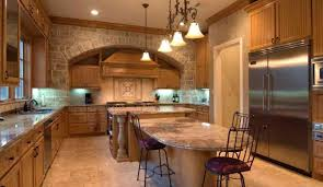 Used Cabinet Doors For Sale Cabinet Prominent Laminate Cabinet Doors For Sale Awe Inspiring