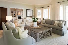 gray wood side table gray wood coffee table design ideas
