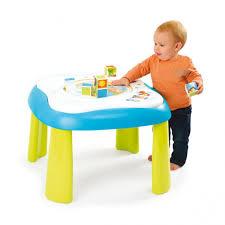 siege bebe cotoons cotoons youpi baby bleu jouets bébé maxi toys