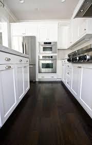 Beautiful Kitchen Ideas Image Of Best 25 Wood Floor Kitchen Ideas On Pinterest Beautiful