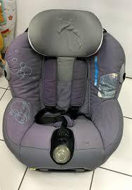 siege opal bebe confort siège auto opal bebe confort les p tites frimousses