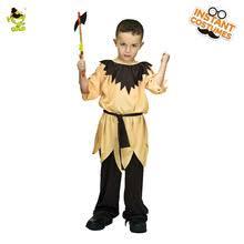 Native American Costumes Halloween Dress Native American Promotion Shop Promotional Dress Native
