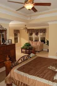 Master Bedroom Small Sitting Area Master Bedroom Sitting Area Bedroom Master Bedroom With Sitting