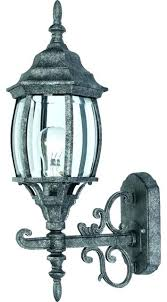 Antique Porch Light Fixtures Antique Outside Wall Lights Outdoor Ls In The Garden Interior