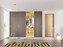 swing door slim line room door internal doors from raumplus