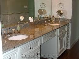vanities granite vanity tops 43 x 22 granite vanity tops at