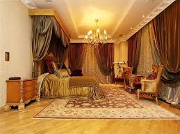 download victorian style bedroom home design