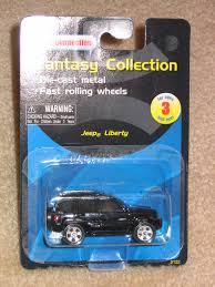 tonka army jeep jeep collection