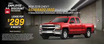 chevy truck car chevy dealers pittsburgh baierl chevrolet wexford
