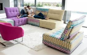 canapé fama canapés fama fauteuils le design haut en couleurs made in spain