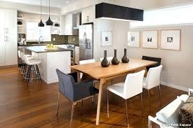 cuisine petit espace ikea table cuisine petit espace table table de cuisine pour petit