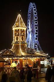 hyde park s winter a well markets