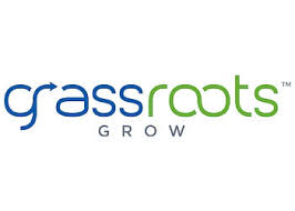 Grass Roots Landscaping by Best Lawn Care Service Eugene Or Three Best Rated Lawn Care