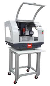 table top cnc mill techno benchtop cnc router model bt1212 compact cnc router