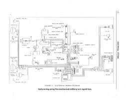 2 pole toggle switch wiring diagram elvenlabs com