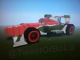 minecraft car pe how to build a car on minecraft best car 2017