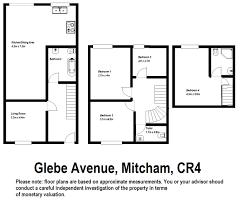 Four Bedroom House Designs Uk Find My House Plans Chuckturner Us Chuckturner Us