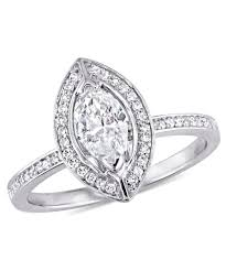 marquise halo engagement ring amour marquise and floating halo engagement ring
