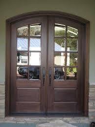 Interior White French Doors Modern Internal French Doors Kapan Date
