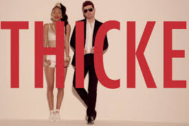 Hit The Floor Controversy Dance - blurred lines u0027 lawsuit a definitive history of the song u0027s many