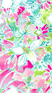 228 best lilly love images on pinterest lilly pulitzer prints