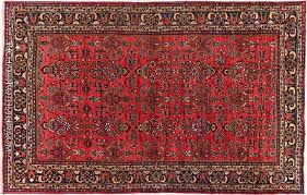 cheap rugs mahal classic oriental rug cheap outdoor rugs cheap oriental