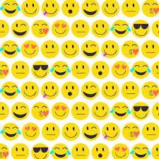 commercial wrapping paper emoji wrapping paper by jillson gorgeous gift wrap